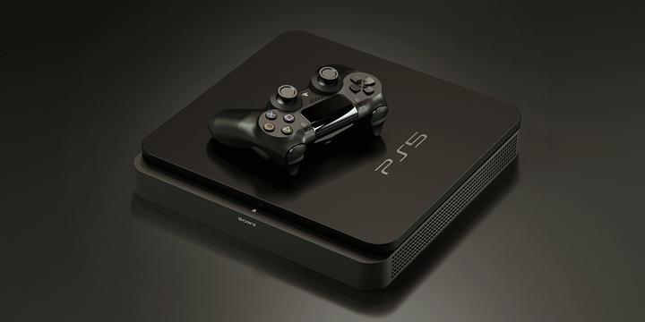 PlayStation 5'in maliyeti belli oldu: Konsol nasıl bir fiyatla satışa sunulacak?