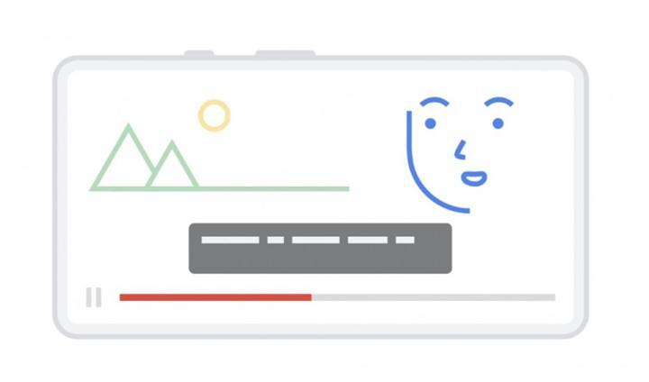 Google, Chrome tarayıcısına canlı altyazı özelliğini getirmeye hazırlanıyor