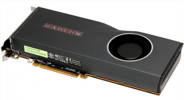 Radeon RX 5000 ekran kartlarında siyah ekran hatası can sıkıyor