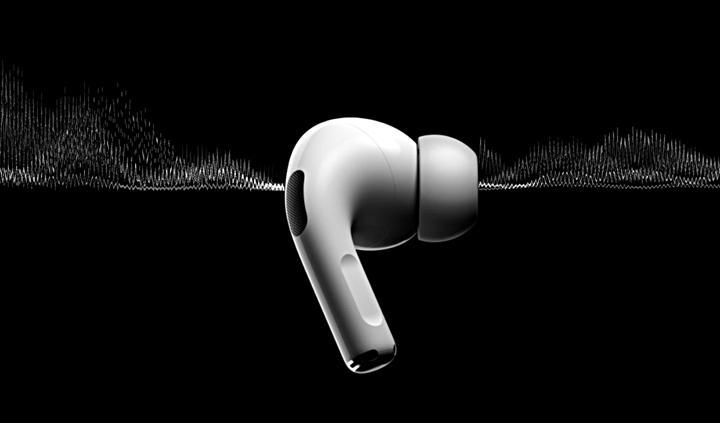 Apple, 2020'de 100 milyondan fazla AirPods satacak