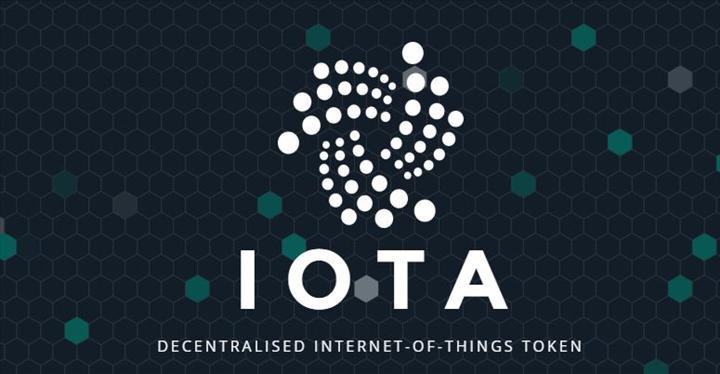 Siber saldırıya uğrayan IOTA blok ağı halen kapalı durumda