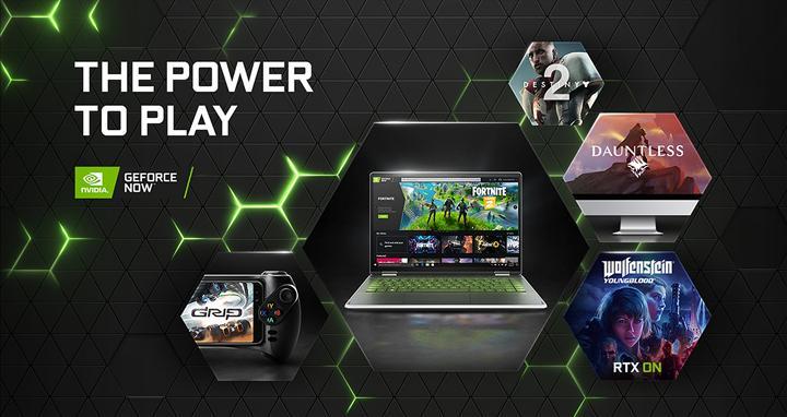 Nvidia ve Activision Blizzard anlaşmazlığı netleşti