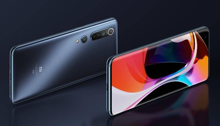 Xiaomi Mi 10 SE bekleyenlere kötü haber