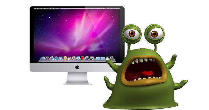 macOS, Windows'dan daha mı güvenli? İşte şaşırtan güvenlik raporu
