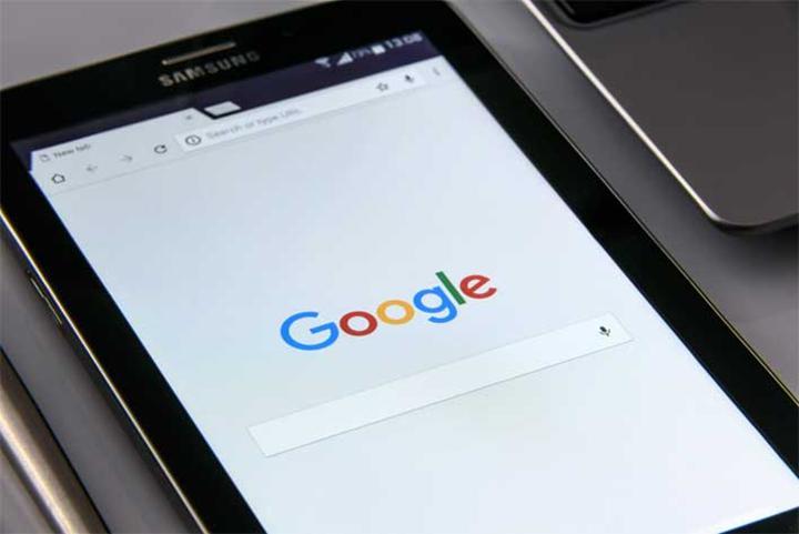 Chrome 81 ile web AR daha fazla kullanıcıya ulaşacak