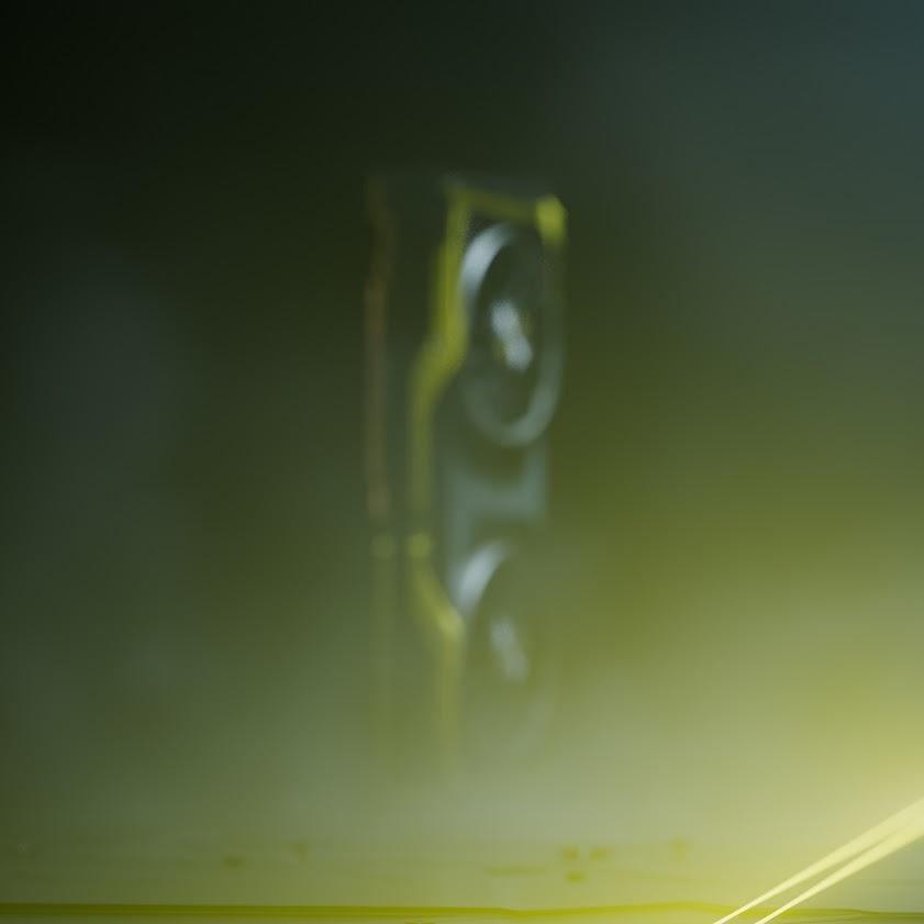 Nvidia, CyberPunk 2077'ye özel kart hazırlıyor: RTX 2080 Ti Super gelebilir