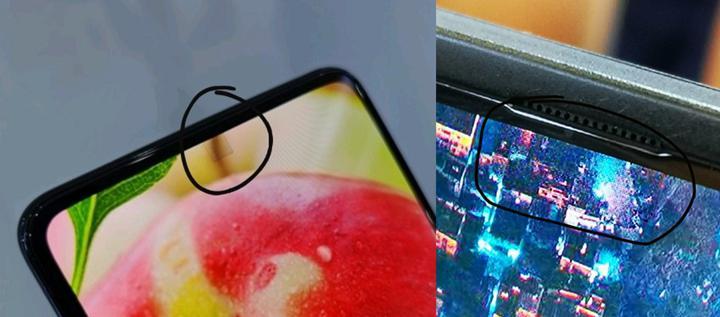 Galaxy Fold 2, ekran altı kamera teknolojisiyle gelen ilk Samsung telefonu olabilir