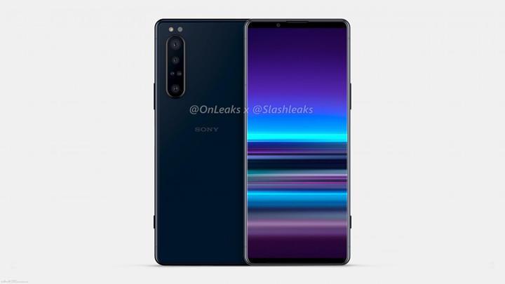 MWC 2020 iptalinin ardından: Yeni akıllı telefonların durumu ne olacak?
