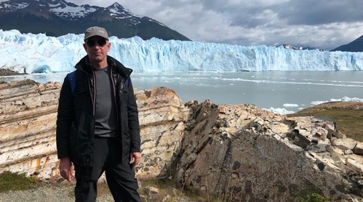 Jeff Bezos, iklim değişikliği ile mücadele için kuracağı fona 10 milyar dolar bağışlayacak