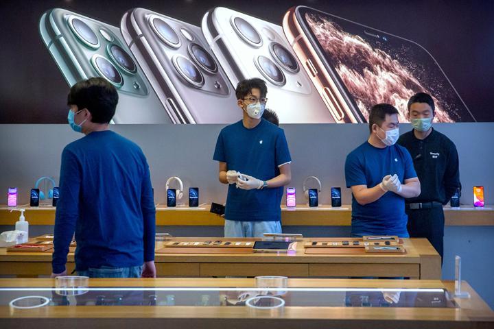 Kötü haber: iPhone fiyatları yükseliyor, yeni iPad Pro gecikecek