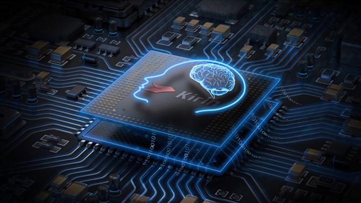 Huawei'ye kötü haber: TSMC yonga üretimini azaltıyor