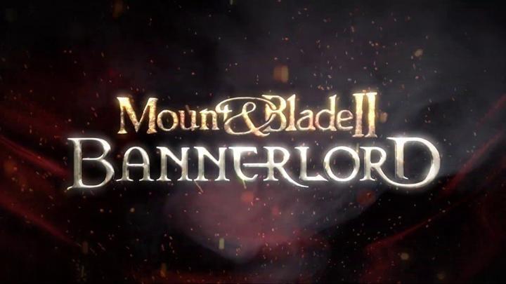 Mount & Blade II: Bannerlord çıkış tarihi ve fiyatı belli oldu