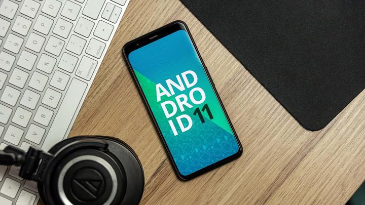 Google, Android 11'in resmi tanıtım tarihini açıkladı