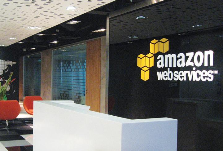 Amazon, Türk girişimcilerin şirketini satın aldı