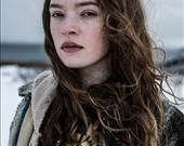 Agnes Bjorn (Vereena)