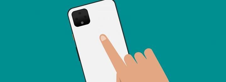 Android 11 ile birlikte kameraya erişim kolaylaşacak