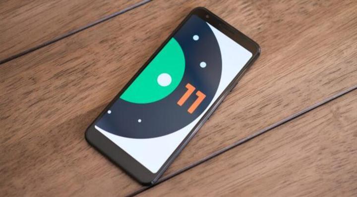 Android 11'in ortaya çıkan en iyi özellikleri