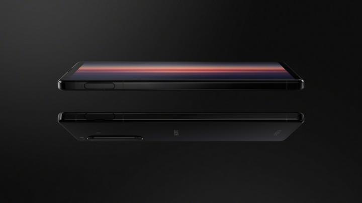 Sony Xperia 1 II tanıtıldı: Snapdragon 865, 8GB RAM, 256GB depolama alanı