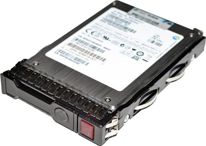 Yazılımı güncellenmeyen kurumsal HP SSD'ler kullanılamaz hale gelecek