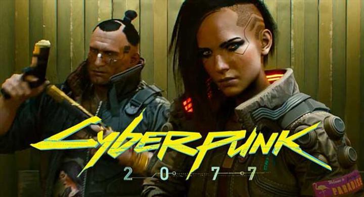 Cyberpunk 2077'yi Xbox One için satın alanlar, Series X platformunda ücretsiz oynayacak