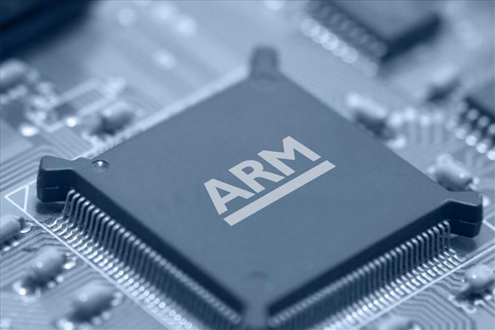 Apple, gelecek Mac modellerinde Intel işlemciden vazgeçmeye hazırlanıyor
