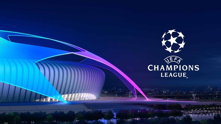 UEFA'dan şok koronavirüs açıklaması: Şampiyonlar Ligi'ni durdurabiliriz