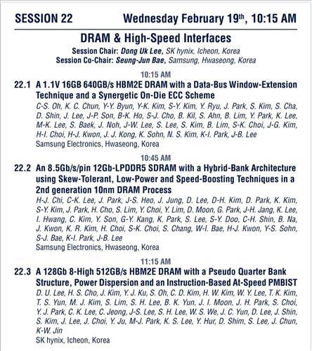 AMD'nin Büyük Navi'li kartı detaylanıyor: 5120 shader-24 GB HBM2e