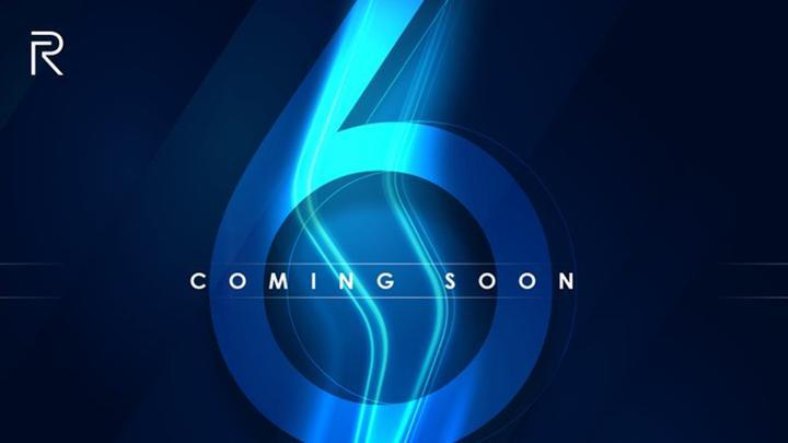 Realme 6 ve 6 Pro modellerinin piyasaya sürüleceği resmen onaylandı