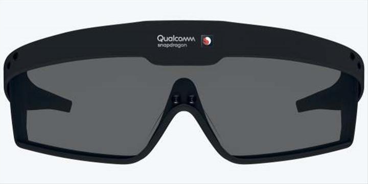 Qualcomm referans bir karma gerçeklik gözlüğü duyurdu