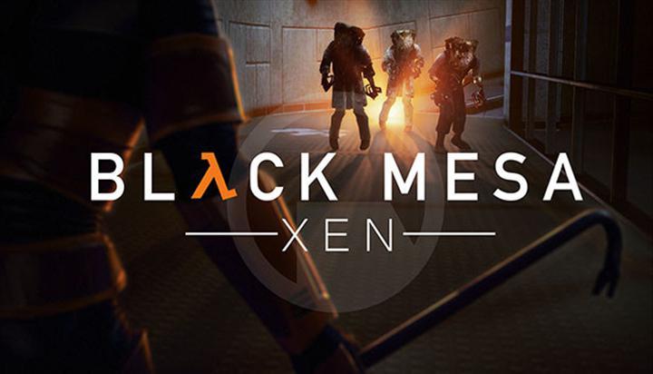 Half-Life remake'i Black Mesa, sonunda tam sürüm olarak piyasaya çıkıyor