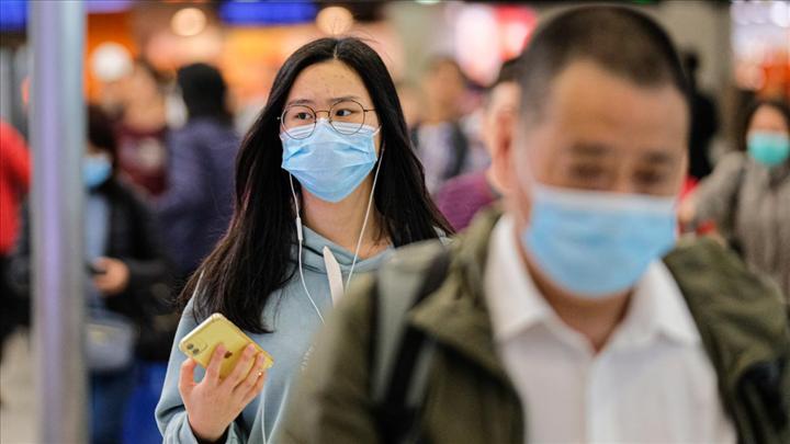 Facebook'tan koronavirüs reklamlarına yasak geldi