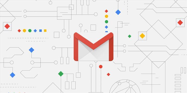 Gmail'de tespit edilen virüslü dokümanların yüzde 50'den fazlasını Office dosyaları oluşturuyor