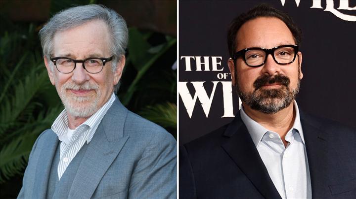 Indiana Jones 5'te yönetmen krizi: Steven Spielberg projeyi bıraktı