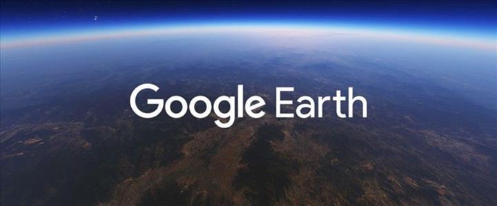 Google Earth sonunda Firefox, Edge ve Opera'da da çalışıyor