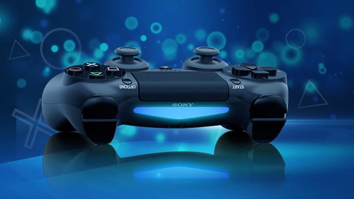 PlayStation 5'in özellikleri GameStop'un web sitesinde listelendi