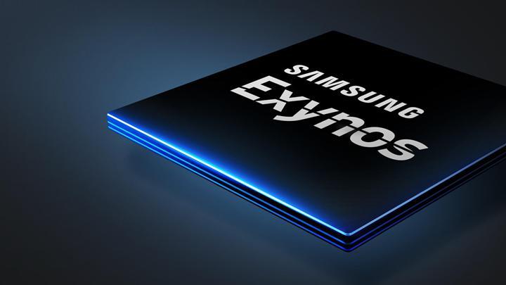 Samsung Galaxy A11'in ilk görüntüsü ortaya çıktı