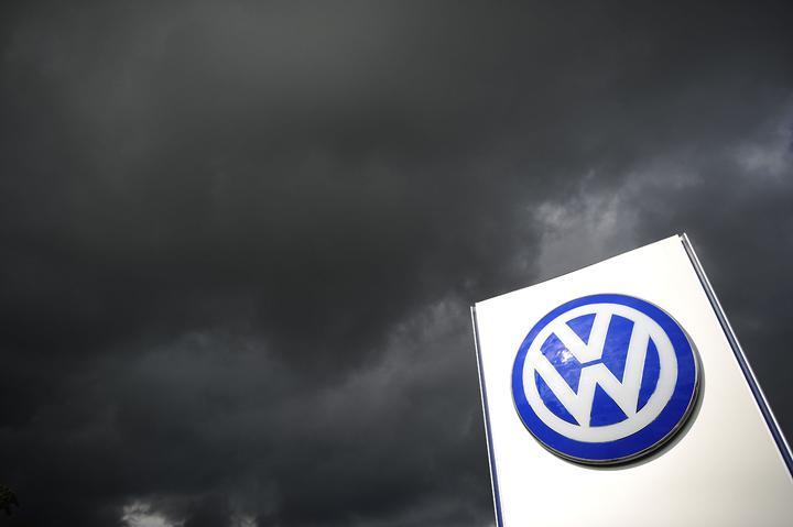 Egzoz manipülasyonu yapan Volkswagen, müşterilerine 830 milyon euro ceza ödeyecek