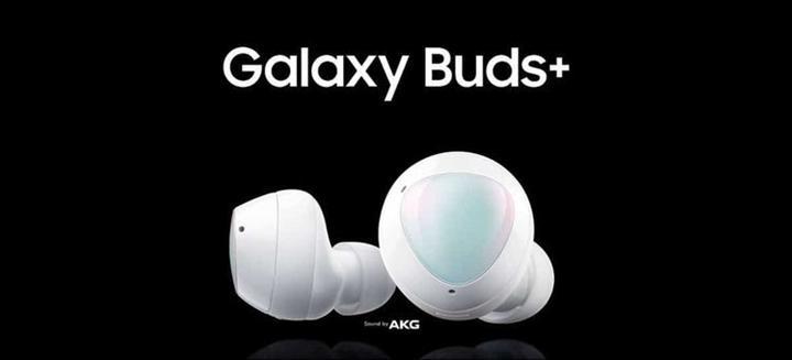 Samsung Galaxy Buds+ ilk yazılım güncellemesini aldı