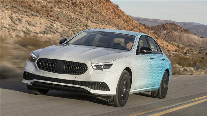 Cenevre Otomobil Fuarı iptal oldu: Peki yeni modeller nasıl tanıtılacak?