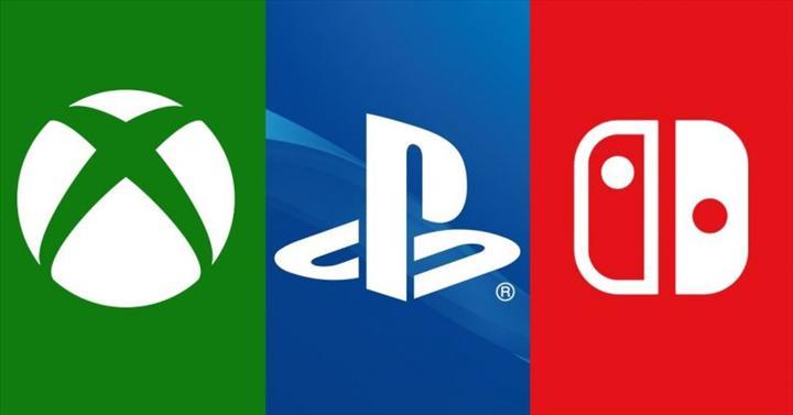 """Xbox'ın patronu Phil Spencer: """"En az on yıl daha konsoldan oyun oynamaya devam edeceğim"""""""