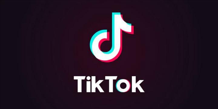 Facebook, TikTok'un büyümesinden rahatsız