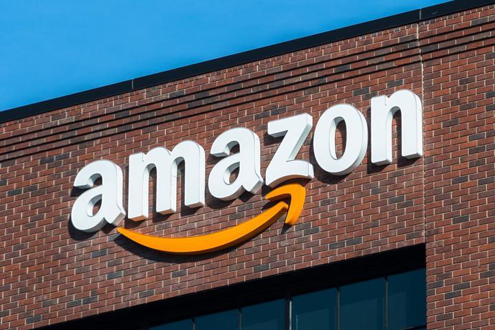 Amazon, Koronavirüs'ü iyileştirdiğini iddia eden 1 milyon ürünü satıştan kaldırdı