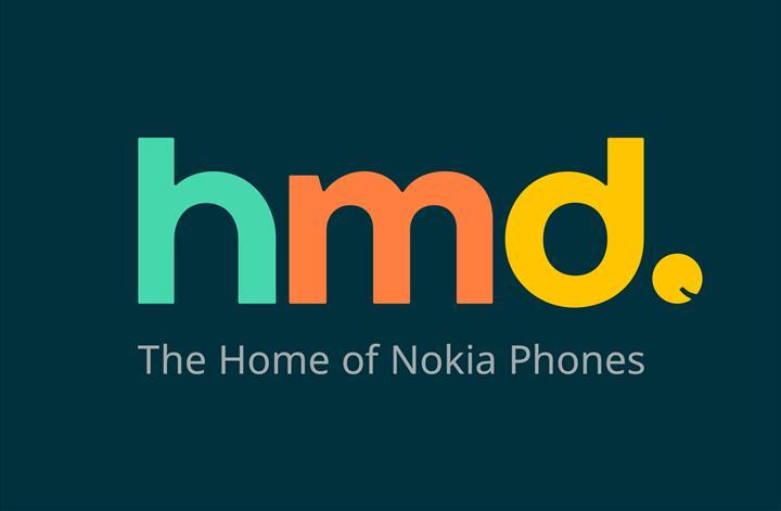 Nokia 9.2 Pureview modelinin render görüntüsü ortaya çıktı