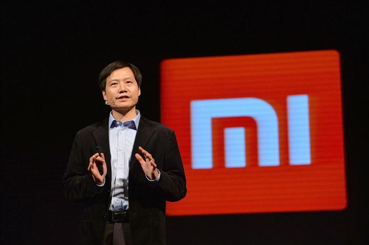 Xiaomi'nin, 40W kablosuz şarj teknolojisi 4.000 mAh pili 40 dakikada doldurabiliyor