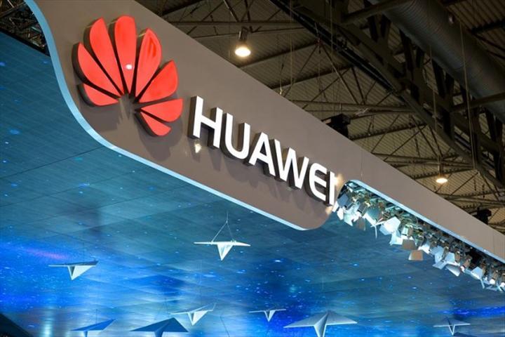 Huawei, kötüye kullanım sebebiyle