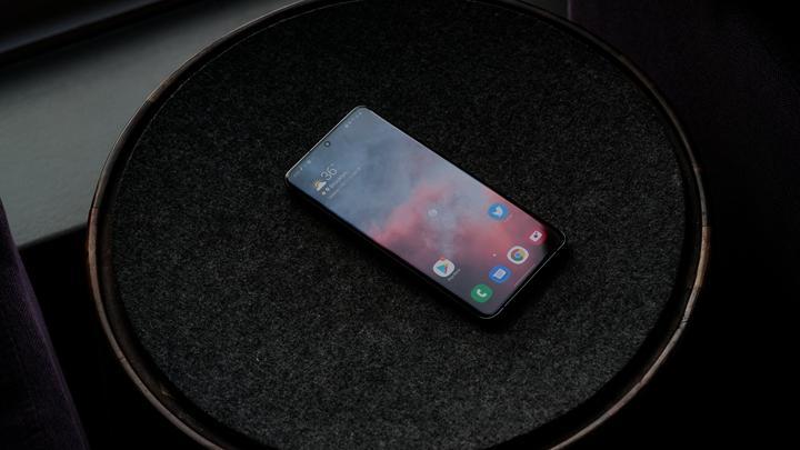 Galaxy S20 Ultra'nın neredeyse hiç bilinmeyen 5 özelliği