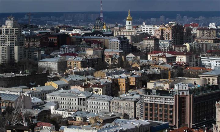 Kiev Kurdu; Bitcoin dolandırıcılığında 70 milyon dolar vurgun yaptı