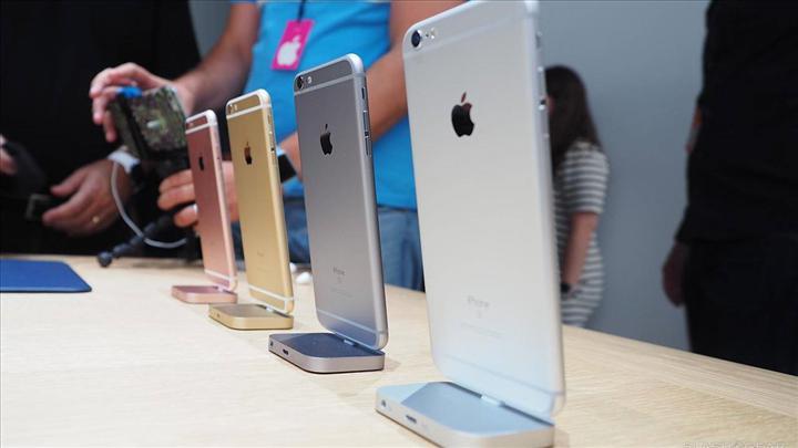 Yavaşlatma davasında Apple cihaz başına 25$ ödeyebilir