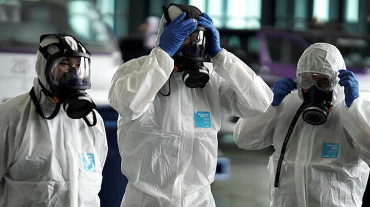 Microsoft, Koronavirüs salgını nedeniyle IoT in Action konferansını iptal etti