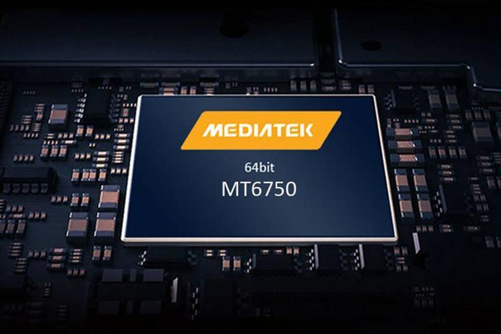 MediaTek işlemcilerde, milyonlarca Android cihazı etkileyen güvenlik açığı tespit edildi
